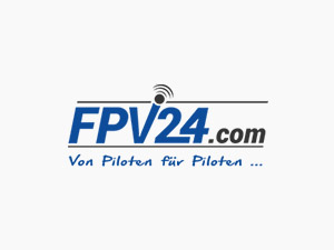 FPV24.com