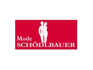 Mode Schoedlbauer