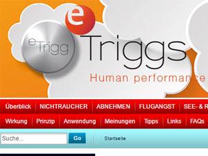 eTriggs