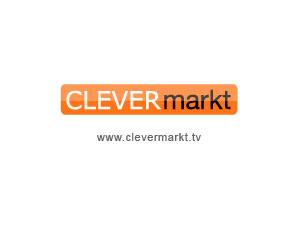 Clevermarkt.tv