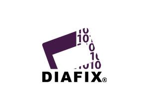 Diafix.de