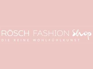 Roesch-fashion