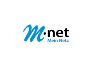 M-net Gesch
