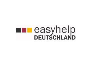 Easyhelp
