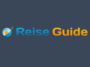 Reise Guide