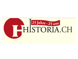 Historia.ch