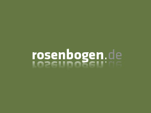 Rosenbogen.de