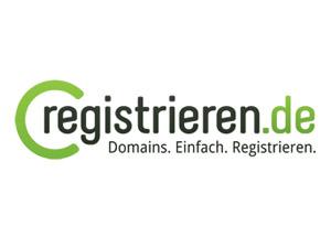 registrieren.de