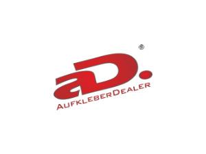 Aufkleberdealer.de