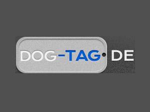dog-tag.de