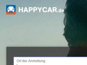 HAPPYCAR