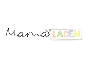Mamaladen