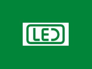 Green-LED.EU
