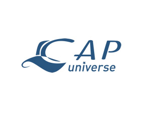 CapUniverse.de