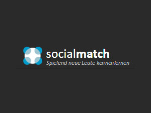 Socialmatch.de