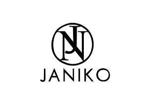 Janiko-Shop.de