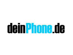 DeinPhone