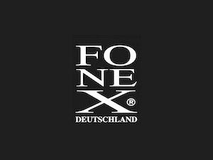 Fonex.de