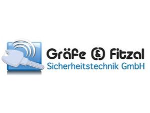 Grafe und Fitzal