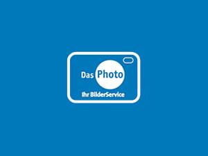 DasPhoto