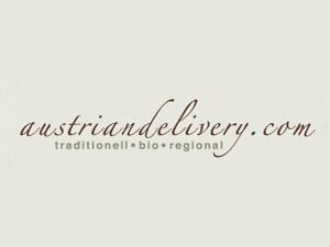 Austriandelivery.com