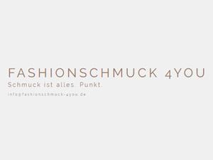 FashionSchmuck 4You
