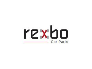 Rexbo