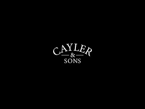 Caylerandsons.com
