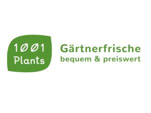 1001plants.de