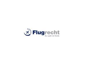 Flugrecht.de
