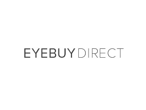 Eyebuydirect.de