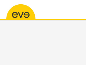 Evemattress
