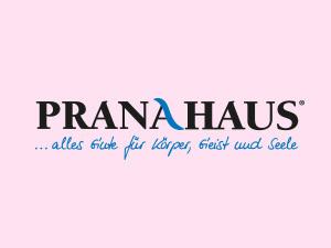 Pranahaus.de