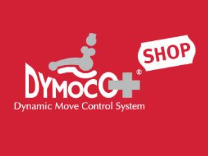 DyMoCo-Shop