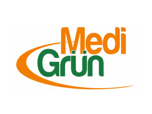 MediGrun