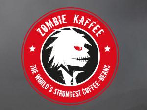 zombie-kaffee.com