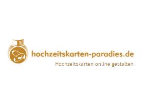 hochzeitskarten-paradies.de