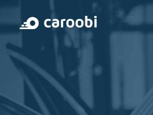 Caroobi Autoservice Anfrage