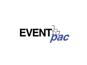 EVENTpac
