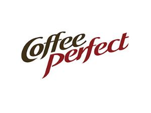 Coffee-perfect.de