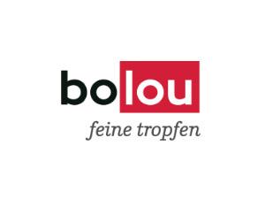 bolou.de