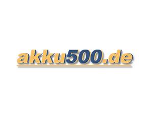 akku500.de