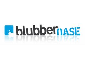 Blubber-Oase.de