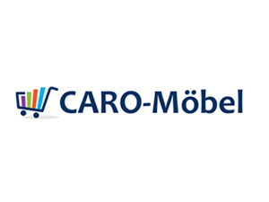 caro-moebel.de