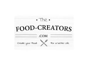 Food-Creators.com