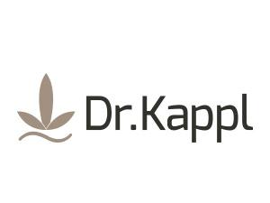 Dr Kappl