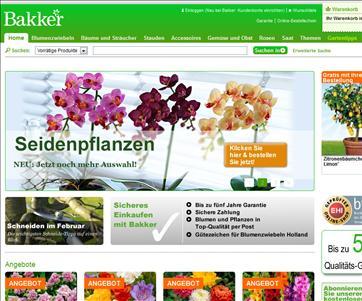 bakker-holland.de