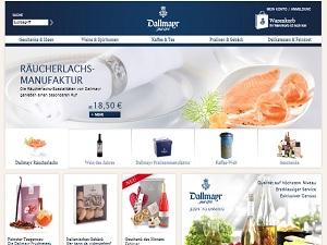 dallmayr-versand.de