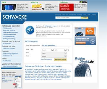 SCHWACKE.de