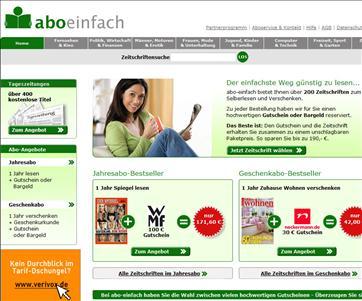 abo-einfach.de